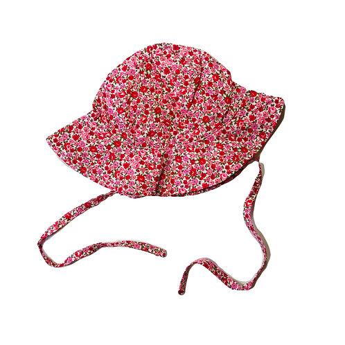 Rosie Sun Hat
