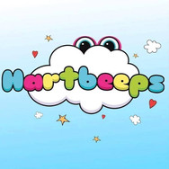 Hartbeeps