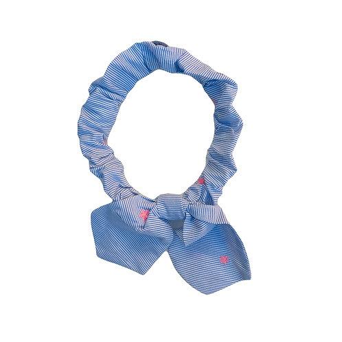 Luna Knot Headband