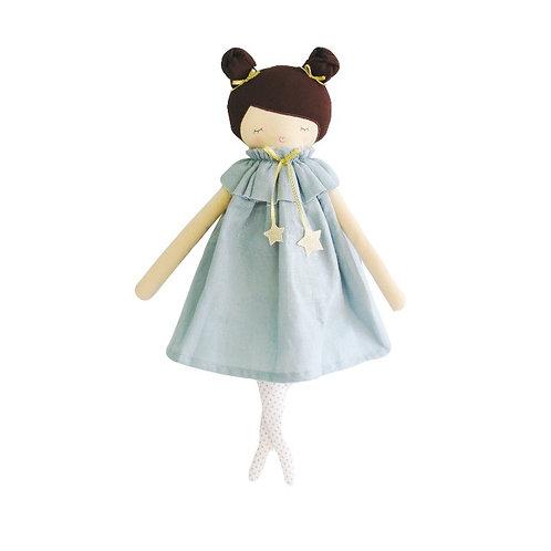 Jessie Doll