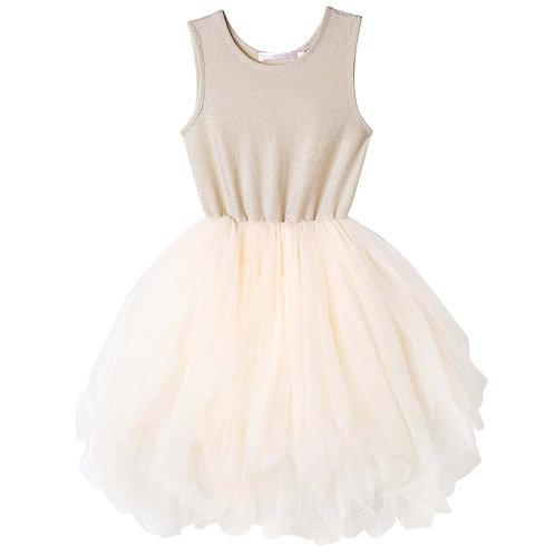 Sprinkle Dress