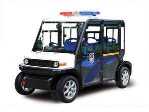 ABUIABACGAAgwu3Osecurty cart !300x300.jp