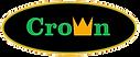Crown Carts