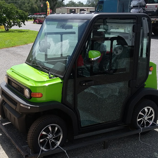 Crown View Lime Green cold ac cart.jpg