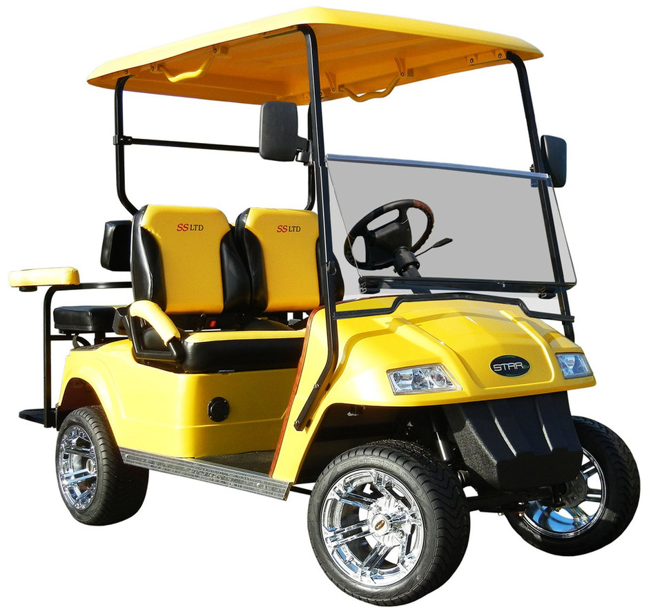 Star Classic golf cart F-6hCapg.jpeg
