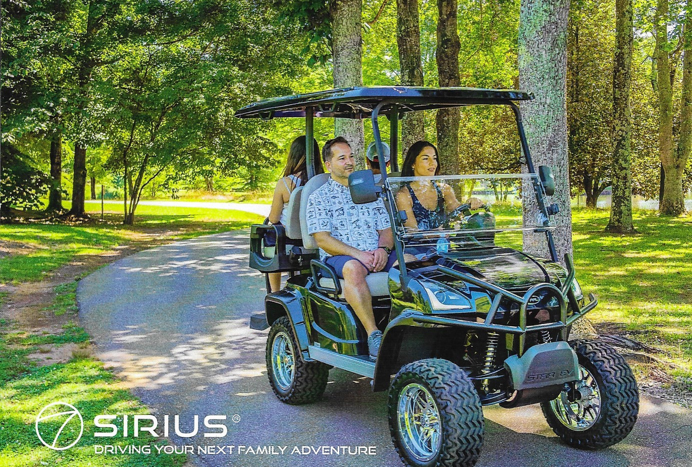 star sirs golf cart 2020 use.jpg
