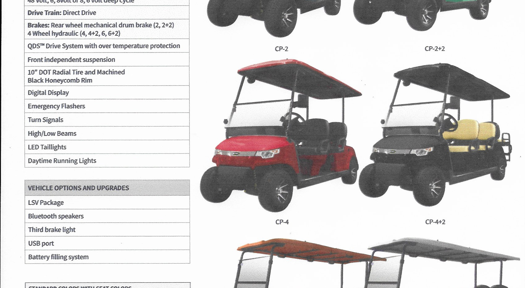 StarEv Capella Golf Cart Series.jpg