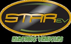 Star-EV-EV-logo_preview.png