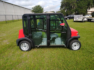 CV-4XL golf cart with airr cond.jpg