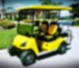 Crown Carts C48-2 ad C48-2+2 User Manual