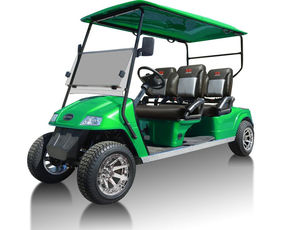 StarEV golf cart sFAAFsLQ.jpeg