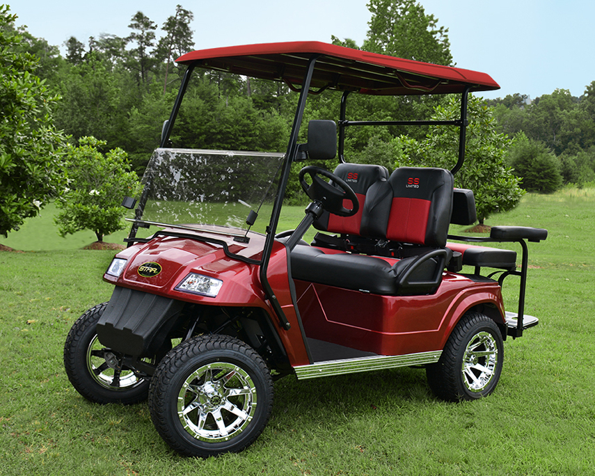 star classic golf cart 2020.png