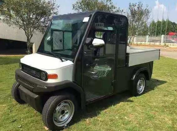 CV-2 Truck bed addition 2020.jpg