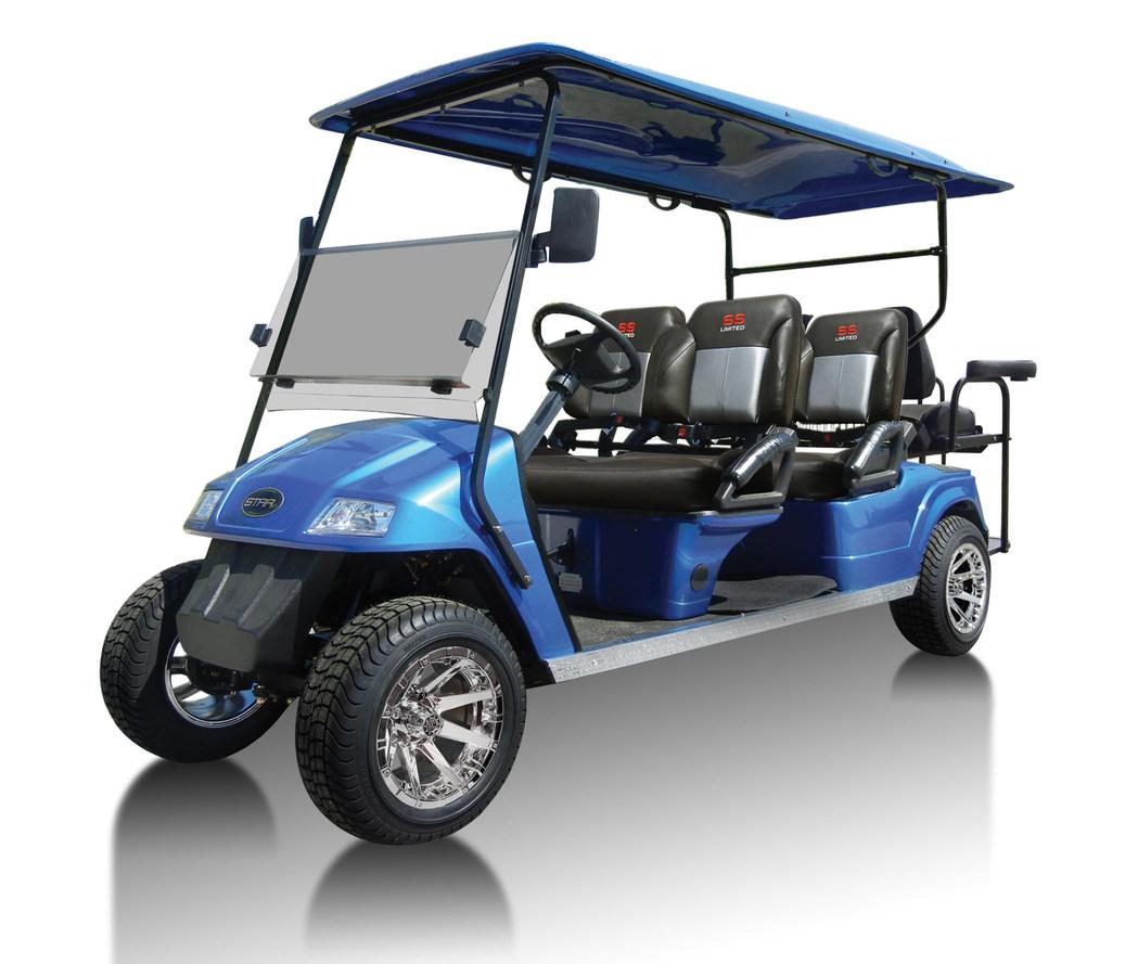 Star Classic Golf Cart H9mT5rXw.jpeg