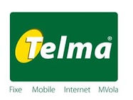 telma-logo_edited.jpg