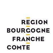 RegBFC Logo Cartouche edition CMJN.jpg