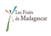 Logo FDM.jpg