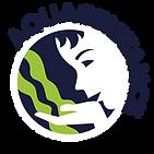 logo_aquassistance.png