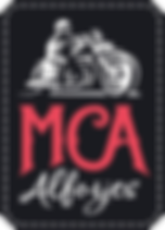 LOGO MCA ALFORGES PNG.png