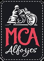 LOGO MCA ALFORGES PNG.png