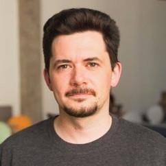Konstantin Savenkov
