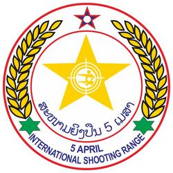 5 April logo.jpg