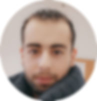 Native_Scientist_Sary_Abou_Hassan.jpg