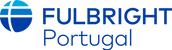 Fulbright-Logo.png