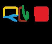 _logo_municipio_vimioso.png