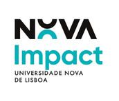 NOVA_IMPACT_Logo.jpeg