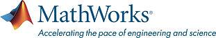 MW_logo_tagline_CMYK.jpg