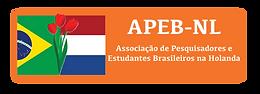 APEB-NL_Logo_edited.png