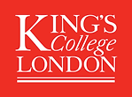 King's-College-London.png