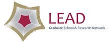 Tuebingen_LEAD_logo.jpg