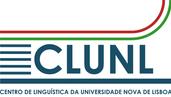 Logo_CLUNL.png