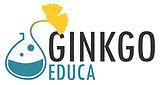 ginkgo-educa_Logo.jpg