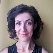 Matilde Gonçalves.jpeg