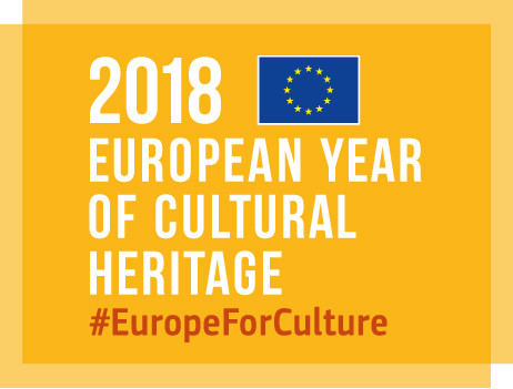 Native Scientist receives EU label for promoting Cultural Heritage