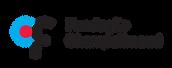 Fundação_Champalimaud_Logo.png