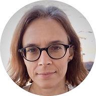 Mariana_Simões.jpg