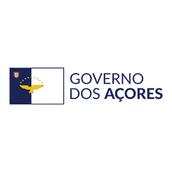 governo-dos-acores-vector-logo.png