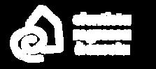 A cientista Logo Final_Logo Horizontal White.png