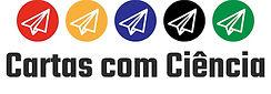 Partilhar_CCC_Logo_all-colours_higher..j