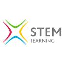 stem learning logo.png