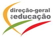 logo_DGE.jpeg