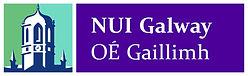 NUI_Galway_BrandMark_B.jpg