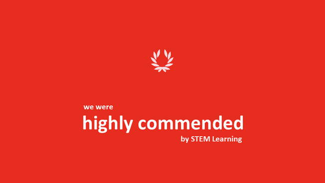 "Native Scientist ""Highly Commended"" for promoting STEM education"