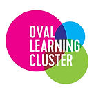 oval-learning-cluster