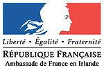 french embassy ireland.jpg
