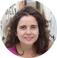 Native_Scientist_about_Carina_Santos.jpg